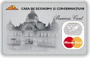 card_mastercard_business-5934598