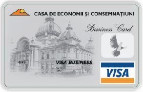 card_visa_business-7098157