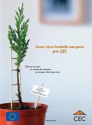banner_fonduri_europene-4740378